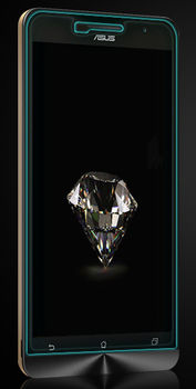 "Защитное стекло Asus Zenfone 5 ""Nillkin Amazing"""
