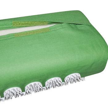 Акупунктурная подушка 40х15х10 см inSPORTline 6862 (619)