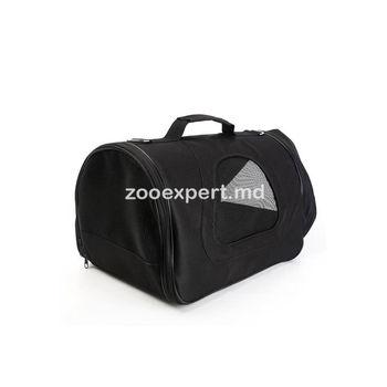 Nobleza сумка Voiaj размер S