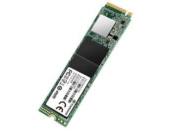 cumpără Solid-State Drive .M.2 NVMe SSD 1.0TB  Transcend 110S în Chișinău