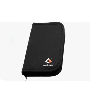 купить Geek Vape Simple Tool Kit в Кишинёве