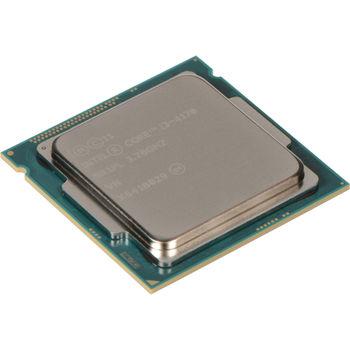 cumpără CPU Intel Core i3-4170 3.7GHz în Chișinău