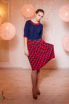 купить Платье Simona ID   1108 в Кишинёве