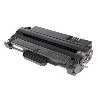 cumpără Laser Cartridge for Samsung MT-D105L black Compatible în Chișinău