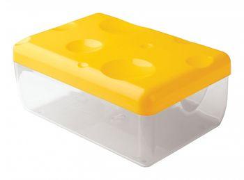 Контейнер BYTPLAST 4312447 (для сыра)