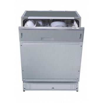 Встраиваемая посудомоечная машина TORNADO TDW-45A401B
