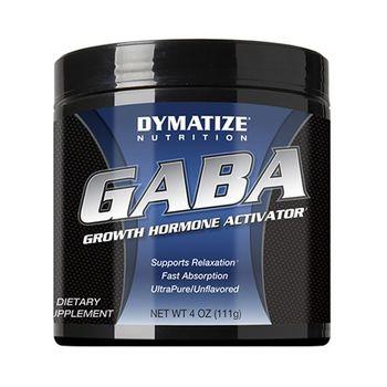 купить GABA 111g в Кишинёве