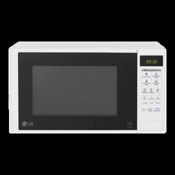 купить Микроволновая печь LG MS2042DB в Кишинёве