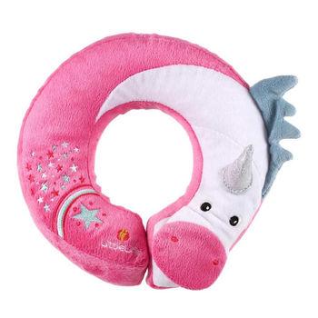 купить Подголовник LittleLife Animal Snooze Pillow, L1291x в Кишинёве