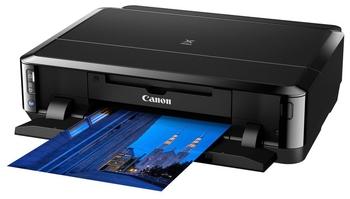 купить Canon PIXMA iP7240 в Кишинёве