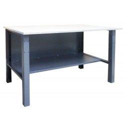 Стол для мастерской  Stw 321