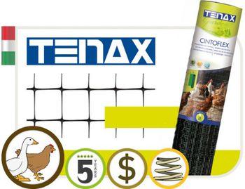 купить Cintoflex D в Кишинёве