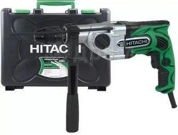 купить Hitachi DM20V-NB в Кишинёве