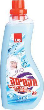 cumpără Sano Sool clătire concentrat (1 litru) 117534 în Chișinău