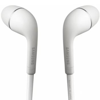 Наушники Samsung HS3303, White