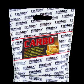 cumpără CARBO 1000 ГР în Chișinău