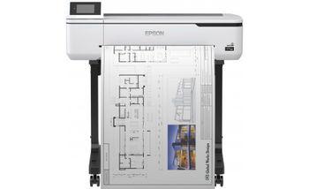 Plotter Epson SureColor SC-T3100