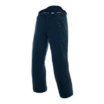 купить Штаны лыж. муж. Dainese HP2 Pants Man, 204769357 (4769357) в Кишинёве