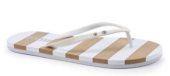 Шлепанцы пляжные JOMA - COAST