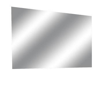 Зеркало Фелиция Новая