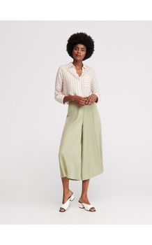 Pantaloni RESERVED Fistic wq378