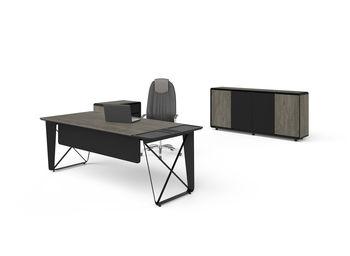 купить ALPİ X TABLE APX0121 в Кишинёве