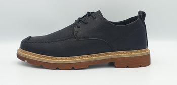 Pantofi FASHION (A3005)