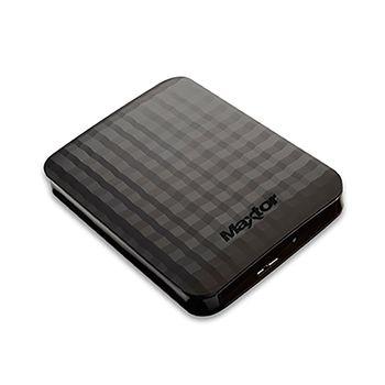 "купить 2.0TB (USB3.0) 2.5"" Seagate ""Maxtor M3 Portable (STSHX-M201TCBM)"", Durable Black Design в Кишинёве"