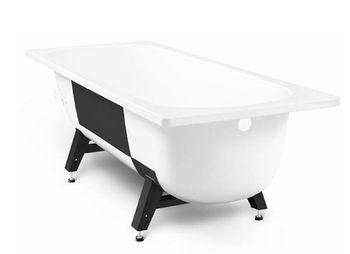 купить Ванна стальная Tevro  1,5м * 0,7м в Кишинёве