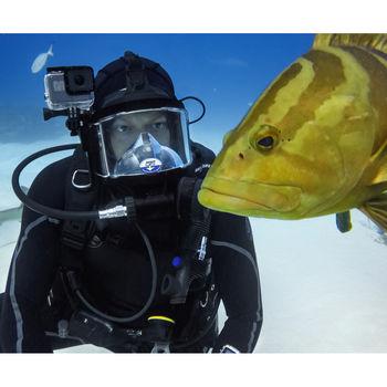 купить Корпус защитный GoPro Super Suit Dive Housing, AADIV-001 в Кишинёве