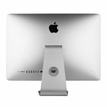 "Apple iMac 27-Inch ""Core i5"" 3.2 (Late 2012) Specs (B)"