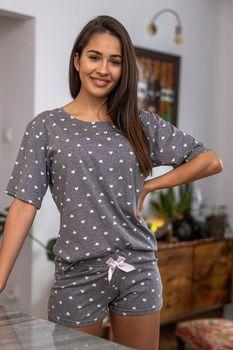 купить Пижама женская SENSIS JULIETA в Кишинёве