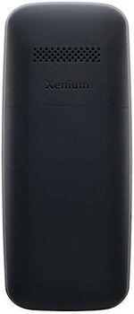 купить Philips Xenium E109 ,Black в Кишинёве
