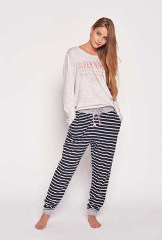 купить Пижама женская ESOTIQ Pocket в Кишинёве