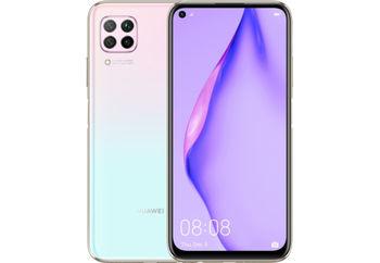 купить Huawei P40 Lite Duos 6/128, Sakura Pink в Кишинёве