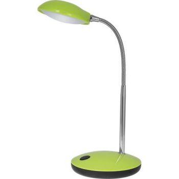 Светильник, 7W, verde NDF-D006-7W-4K-G-LED
