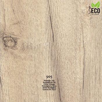 Laminat Balterio Finesse Nostalgic Oak 905