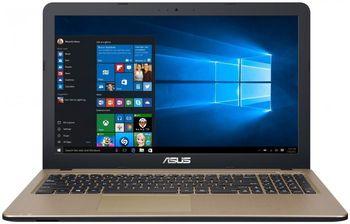 cumpără Laptop ASUS D540YA-M01480/XO120D în Chișinău