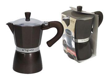 Ibric de cafea pentru 6 cani Grancuci