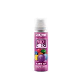 WINSO Parfume Maxi Fresh 75ml Bubblegum 830410