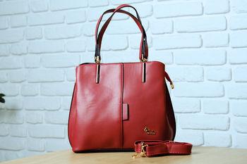 купить Женская сумка ID 9632 в Кишинёве