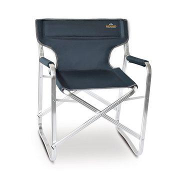 купить Стул Pinguin Director Chair, 620061 в Кишинёве