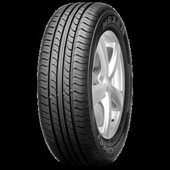 купить 205/70 R15 Roadstone CP661 в Кишинёве