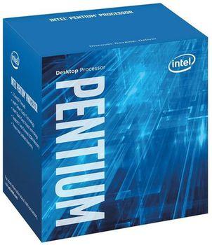 купить INTEL LGA1151 Pentium Dual-Core G4400, серебристый в Кишинёве
