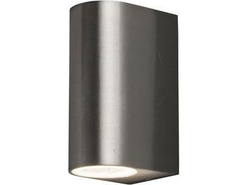 купить Светильник  ARRIS 9515 1л в Кишинёве