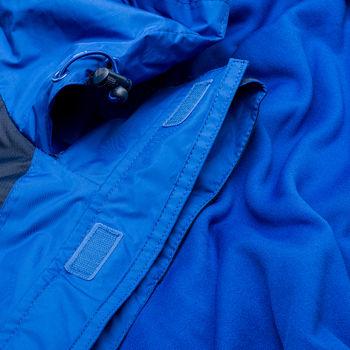 купить Куртка мужская Hi-Tec Motal в Кишинёве