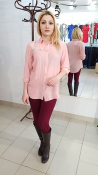 купить Рубашка ID 4026 в Кишинёве