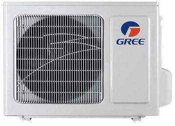 cumpără Aparat de aer conditionat tip split pe perete Inverter Gree Change GWH12KF 12000 BTU în Chișinău