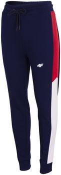 купить Женские тренировочные брюки 4F SPDD004 в Кишинёве