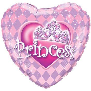 купить Сердце Тиара Принцессы в Кишинёве